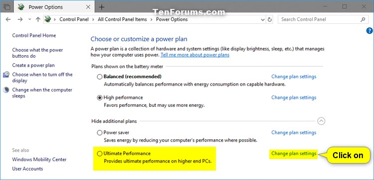 Name:  Remove_Ultimate_Performance_power_plan-1.jpg Views: 26625 Size:  57.1 KB