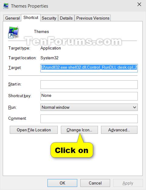 Name:  shortcut-3.png Views: 14380 Size:  33.2 KB