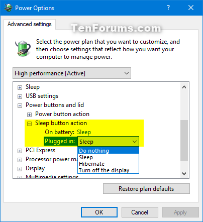 Name:  Sleep_button_action_in_Power_Options.png Views: 1148 Size:  24.5 KB