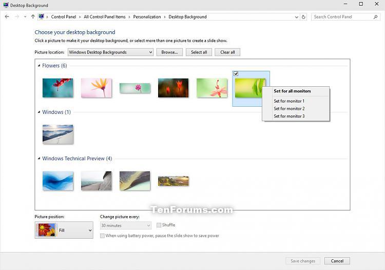 how to create desktop shortcut windows 10