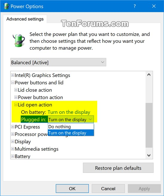 Name:  Lid_open_action_in_Power_Options.jpg Views: 106 Size:  77.2 KB