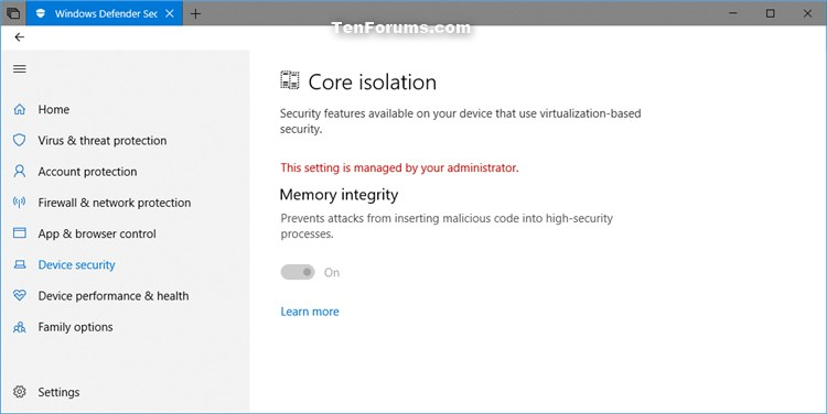 Name:  Core_isolation_build_17639.jpg Views: 56114 Size:  35.9 KB