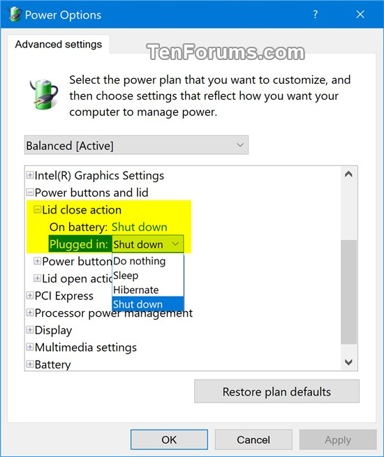 Add or Remove Lid close action from Power Options in Windows-lid_close_action_in_power_options.jpg