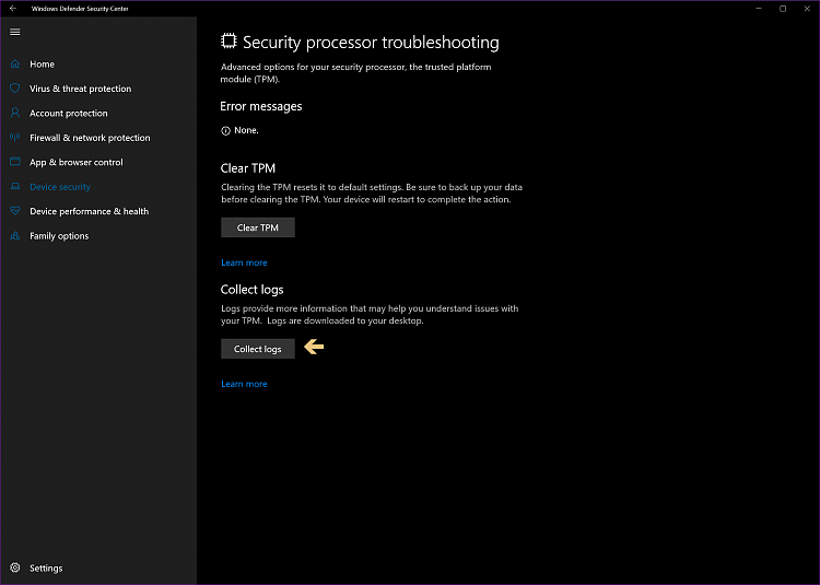 Verify Trusted Platform Module (TPM) Chip on Windows PC-image-003.png