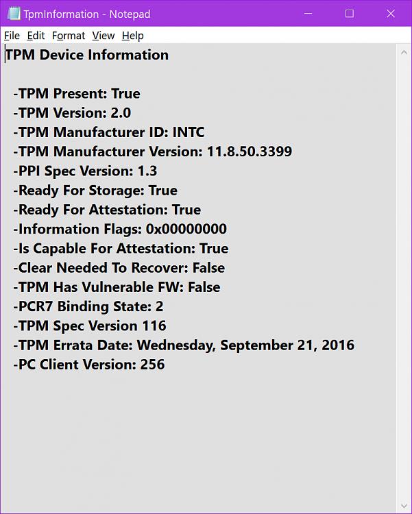 Verify Trusted Platform Module (TPM) Chip on Windows PC-image-006.png