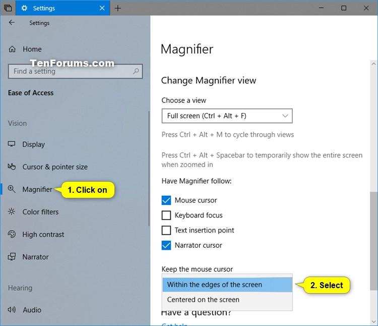 Name:  Magnifier_keep_mouse_cursor.jpg Views: 261 Size:  68.6 KB