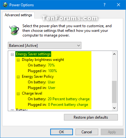 Name:  Energy_Saver_settings_in_Power_Options.png Views: 605 Size:  24.7 KB