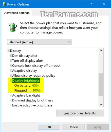 Add or Remove Display brightness from Power Options in Windows-display_brightness.jpg