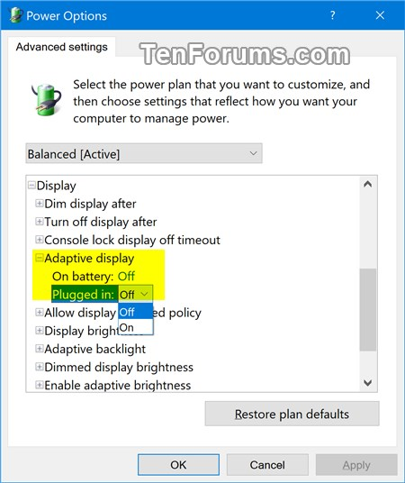 Name:  Adaptive_display.jpg Views: 195 Size:  54.7 KB