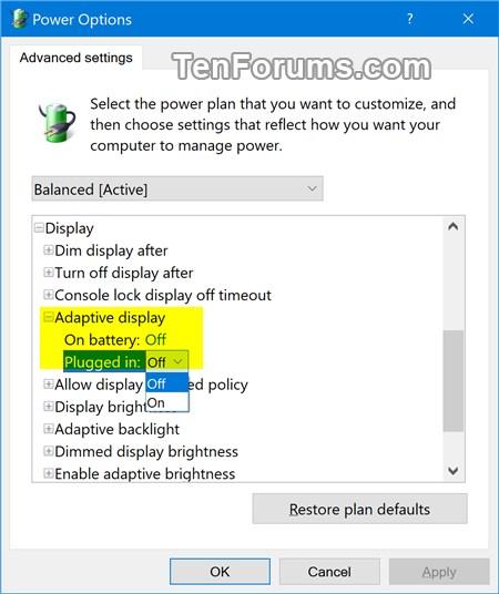 Name:  Adaptive_display.jpg Views: 72 Size:  54.7 KB