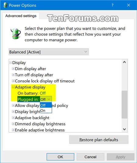 Name:  Adaptive_display.jpg Views: 455 Size:  54.7 KB