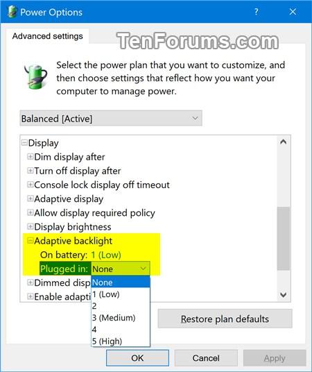 Name:  Adaptive_backlight.jpg Views: 59 Size:  55.7 KB