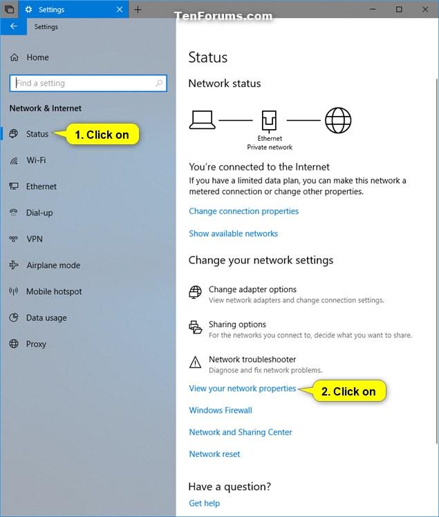 Name:  Network_link_speed-1.jpg Views: 9405 Size:  72.1 KB