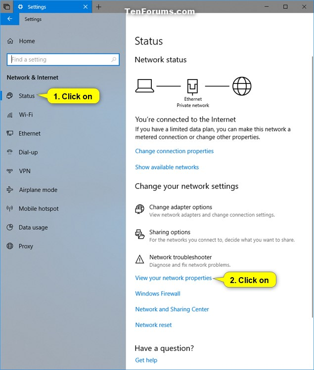 See Network Adapter Speed in Windows 10-network_link_speed-1.jpg