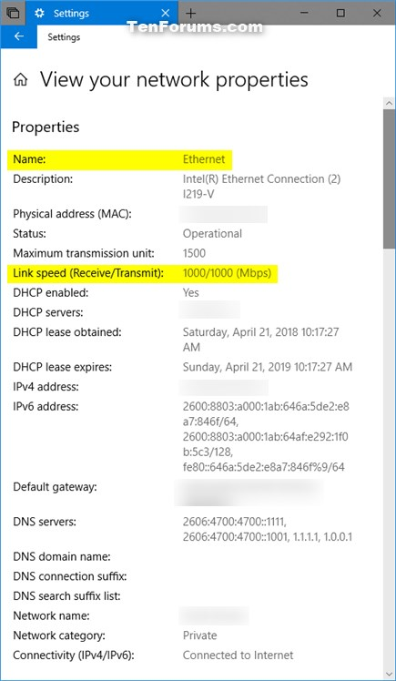 Name:  Network_link_speed-2.jpg Views: 2208 Size:  62.7 KB