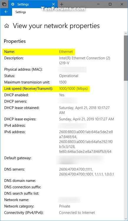 Name:  Network_link_speed-2.jpg Views: 11335 Size:  62.7 KB