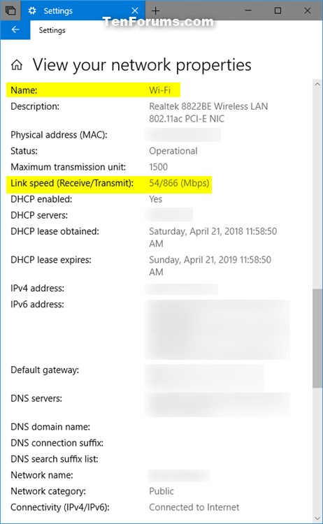 Name:  Network_link_speed-3.jpg Views: 11308 Size:  57.9 KB