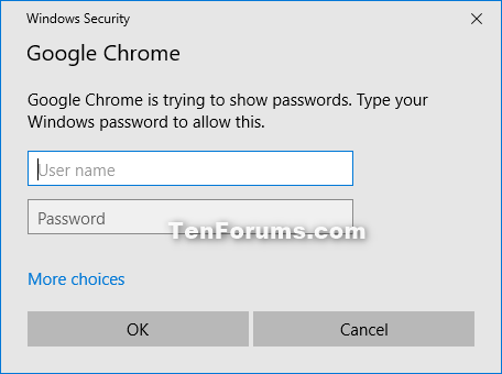 Name:  Chrome_Show_saved_passwords-2.png Views: 19 Size:  13.6 KB
