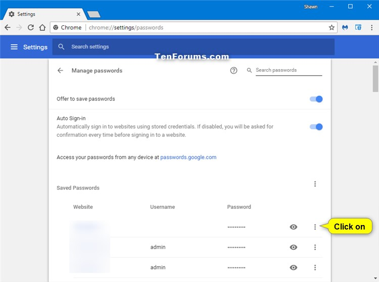 Name:  Delete_Chrome_saved_passwords-1.jpg Views: 20 Size:  47.1 KB