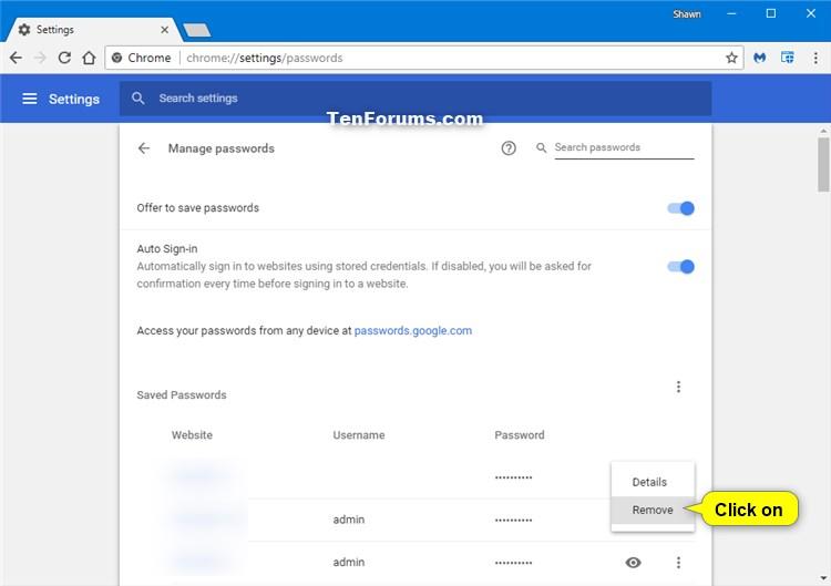 Name:  Delete_Chrome_saved_passwords-2.jpg Views: 1561 Size:  44.9 KB