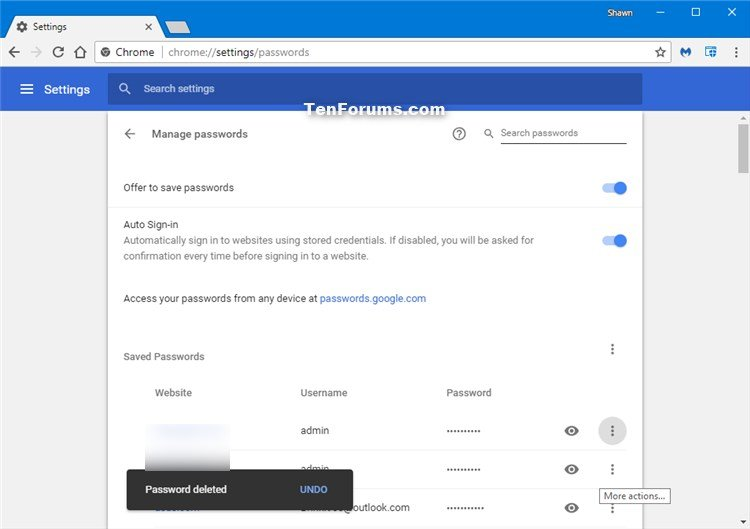 Name:  Delete_Chrome_saved_passwords-3.jpg Views: 19 Size:  46.0 KB