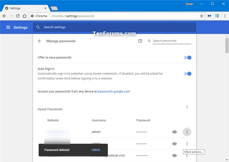 Name:  Delete_Chrome_saved_passwords-3.jpg Views: 1535 Size:  46.0 KB