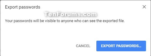 Name:  Export_Chrome_saved_passwords-3.jpg Views: 2661 Size:  14.0 KB