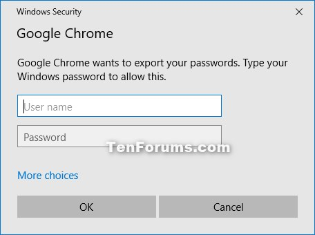 Name:  Export_Chrome_saved_passwords-4.jpg Views: 1837 Size:  25.9 KB