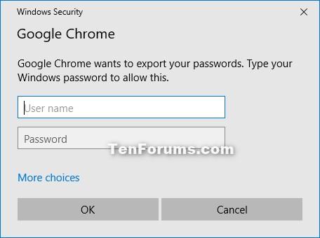 Name:  Export_Chrome_saved_passwords-4.jpg Views: 3002 Size:  25.9 KB