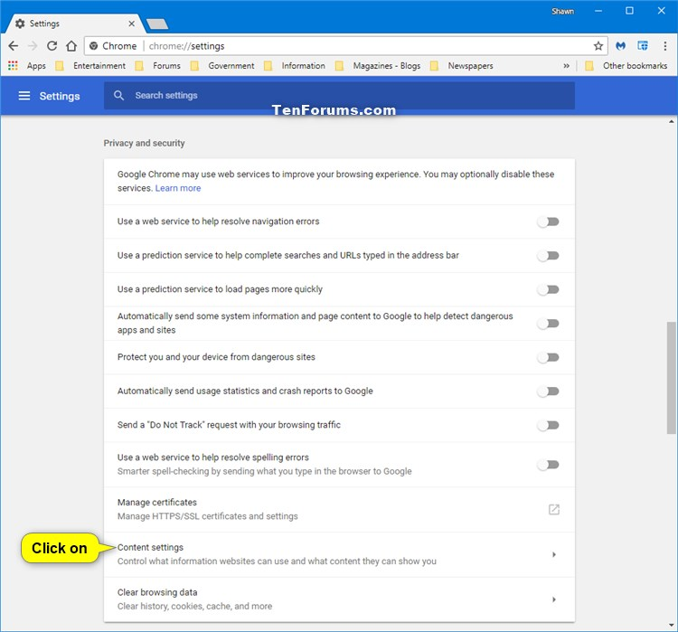 Name:  Chrome_Content_settings.jpg Views: 900 Size:  84.5 KB