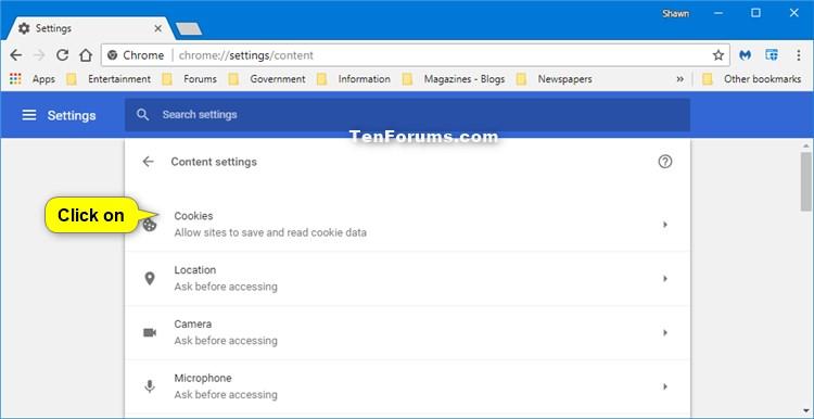 Name:  Chrome_Cookies_settings.jpg Views: 879 Size:  41.7 KB