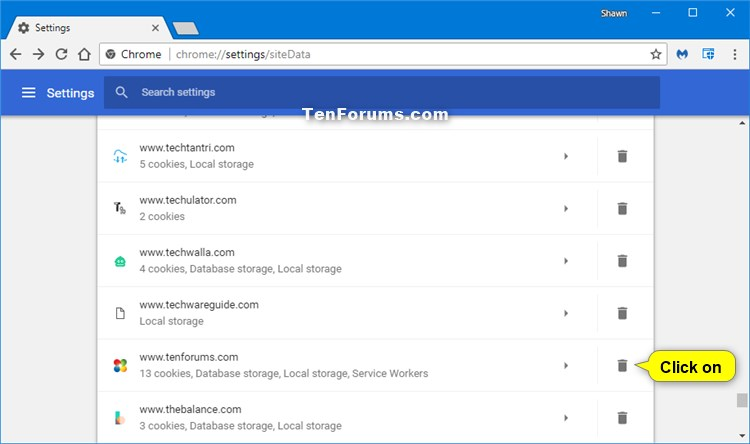 Name:  Chrome_delete_all_cookies_from_site.jpg