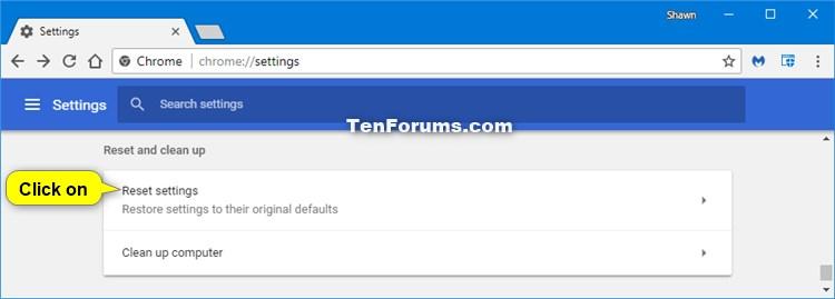 Name:  Chrome_Reset_settings-1.jpg Views: 7 Size:  33.1 KB