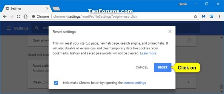 Name:  Chrome_Reset_settings-2.jpg Views: 903 Size:  43.7 KB