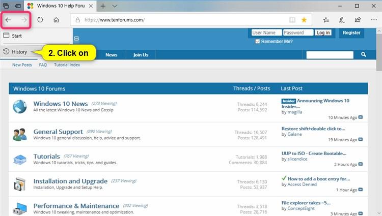 Name:  Microsoft_Edge_history_from_arrows.jpg Views: 2580 Size:  66.4 KB