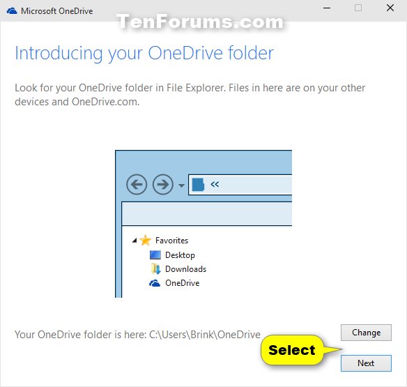 Name:  Add_PC_to_fetch_files_from_OneDrive-2.png Views: 7127 Size:  28.2 KB