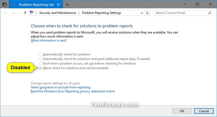 Name:  Windows_Error_Problem_Reporting_Settings_disabled.jpg