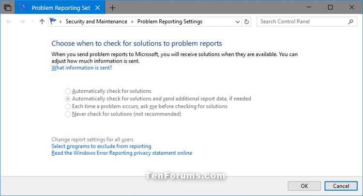 Name:  Windows_Error_Problem_Reporting_Settings.jpg Views: 1690 Size:  48.5 KB