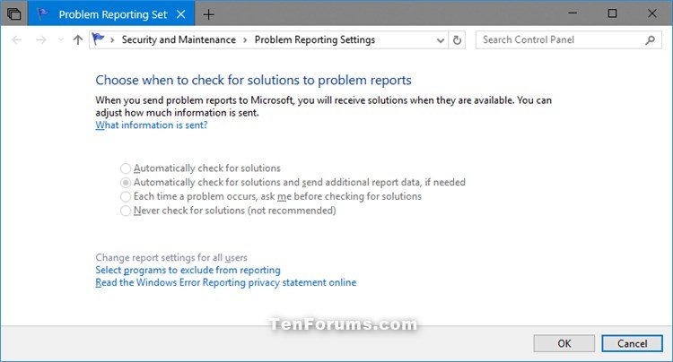 Change Windows Error Problem Reporting Settings in Windows 10-windows_error_problem_reporting_settings.jpg