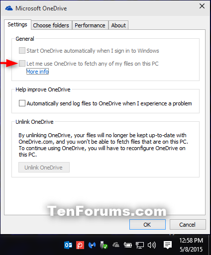 Name:  OneDrive_Fetch_files_settings-2.png Views: 8694 Size:  41.9 KB
