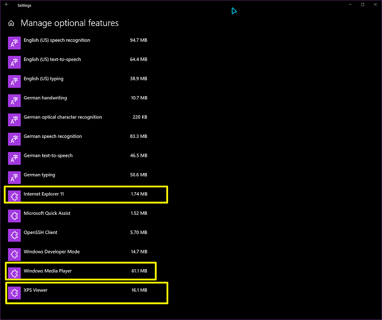 Manage Optional Features in Windows 10-image-008.png