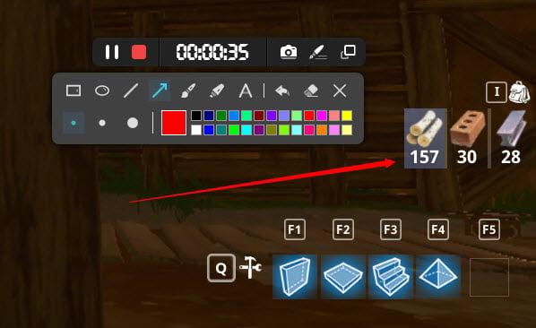 How to Record Fortnite Battle Royale-02.jpg