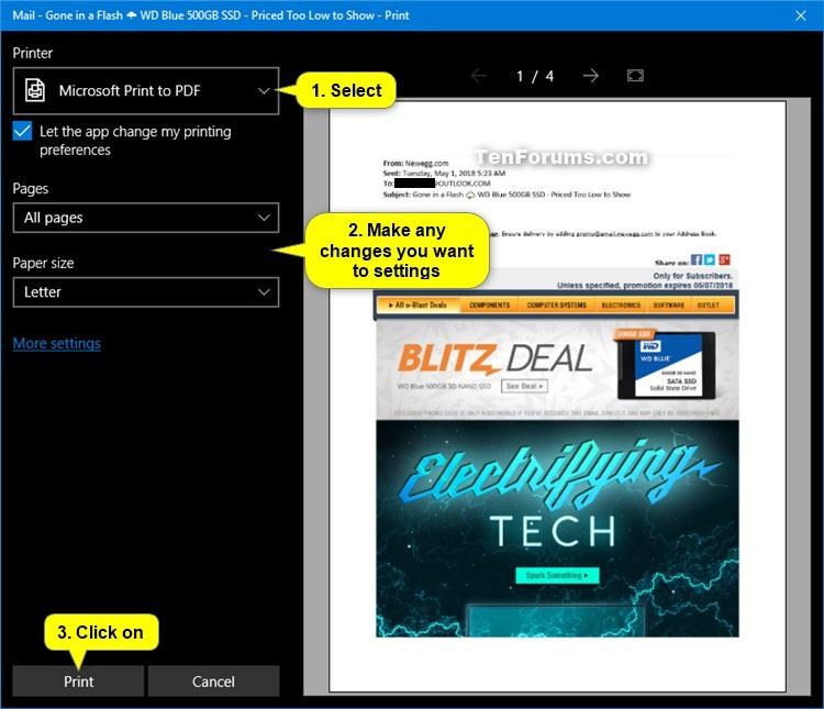 Name:  Mail_app_Save_email_as_pdf_file-2.jpg Views: 376 Size:  114.1 KB