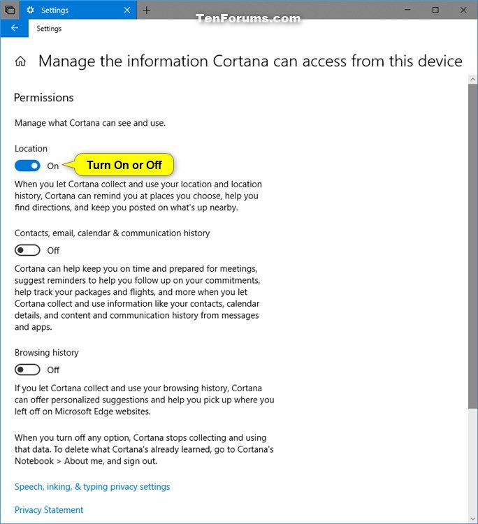 Name:  Cortana_location_permissions-2.jpg