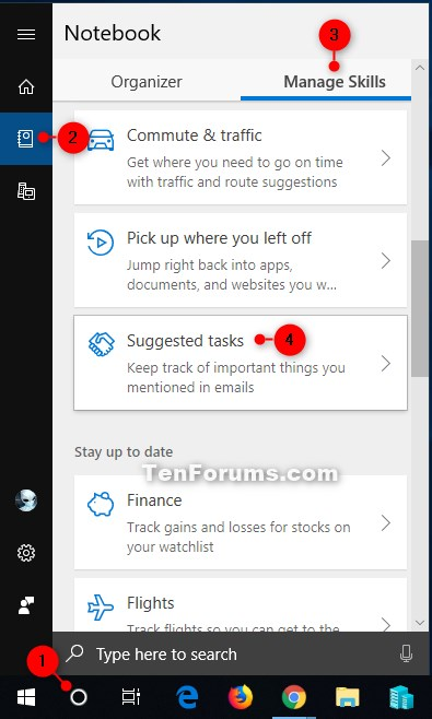 Turn On or Off Cortana Suggested Reminders in Windows 10-cortana_suggested_tasks-1.jpg