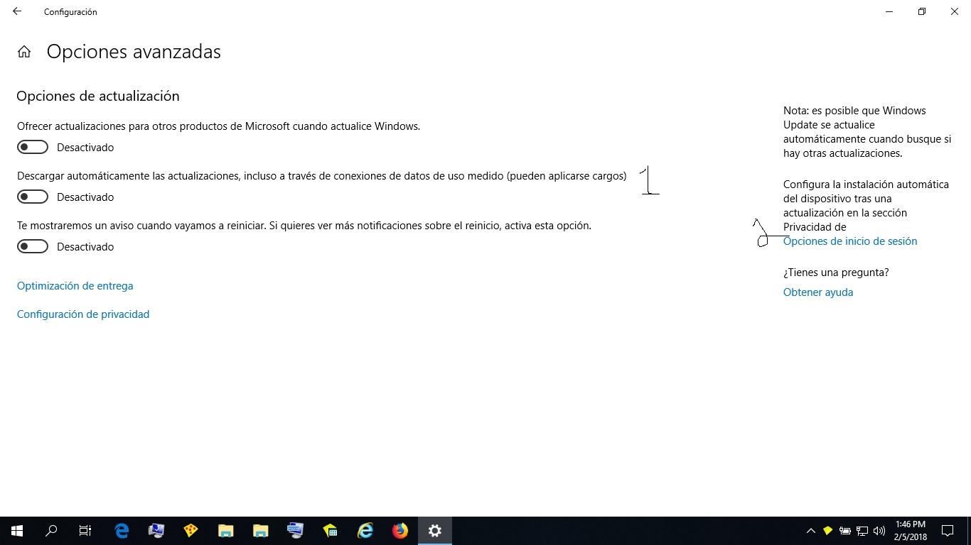 Reset Windows Update in Windows 10 - Page 23 - | Tutorials