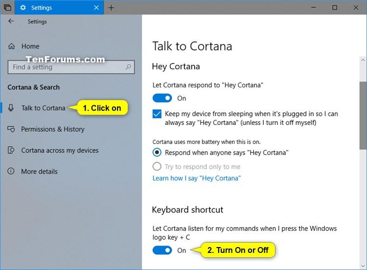Name:  Cortana_keyboard_shortcut.jpg Views: 1311 Size:  63.6 KB