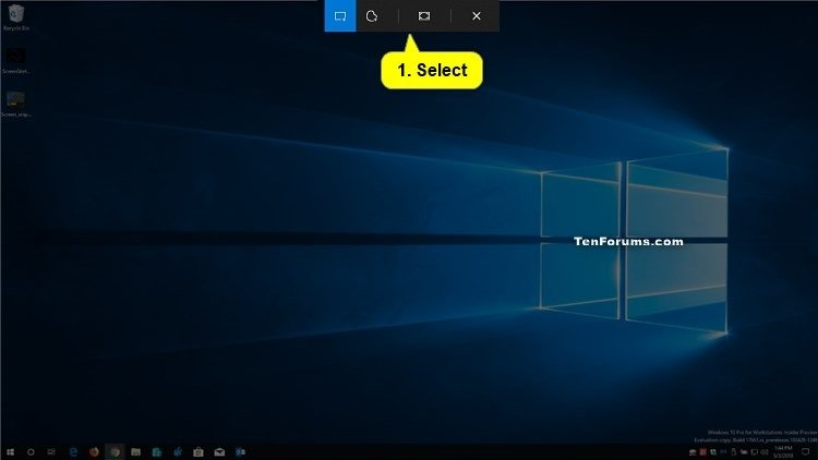 Take a Screen Snip with Snip and Sketch in Windows 10-screen_snip-1.jpg