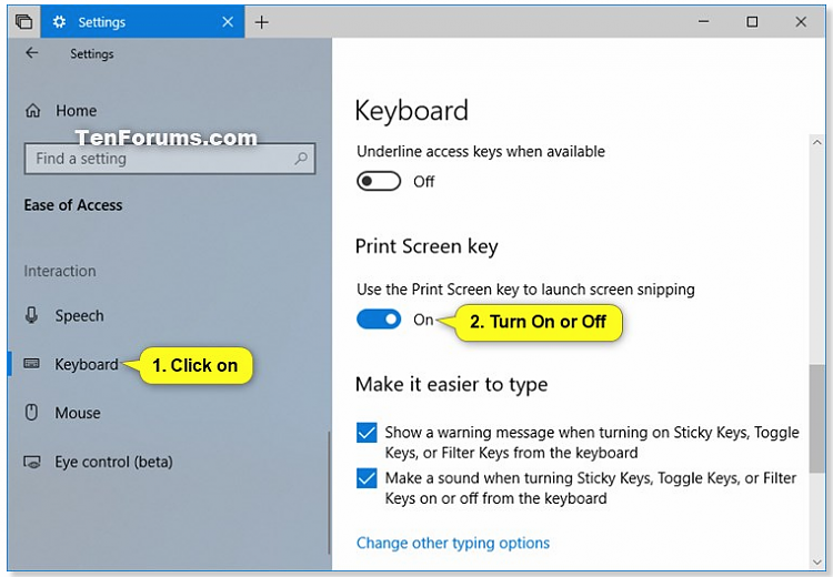 Turn On Use Print Screen Key to Launch Screen Snipping in Windows 10-prnscrn.png