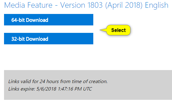 Download and Install Media Feature Pack for N Editions of Windows 10-select.png